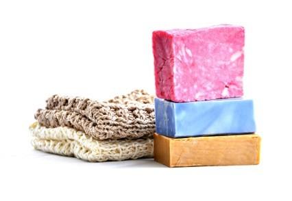 entretien-de-la-maison-et-hygiene-du-corps
