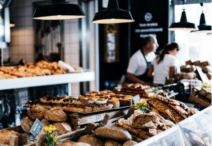Pourquoi se nourrir grâce aux commerces de proximité