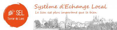 SEL Terroir de Loire