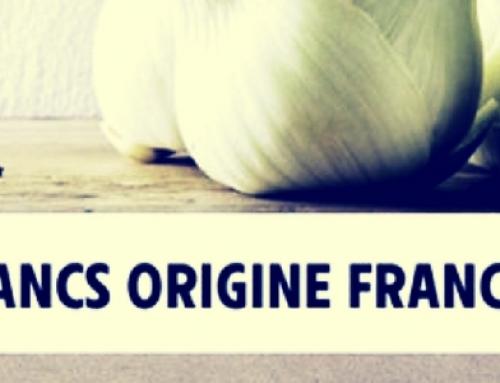 Intermarché lance une fausse pub pour interpeller les français