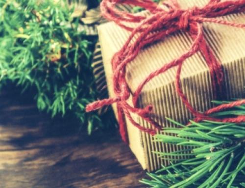 Comment organiser un Noël Zéro Déchet ?