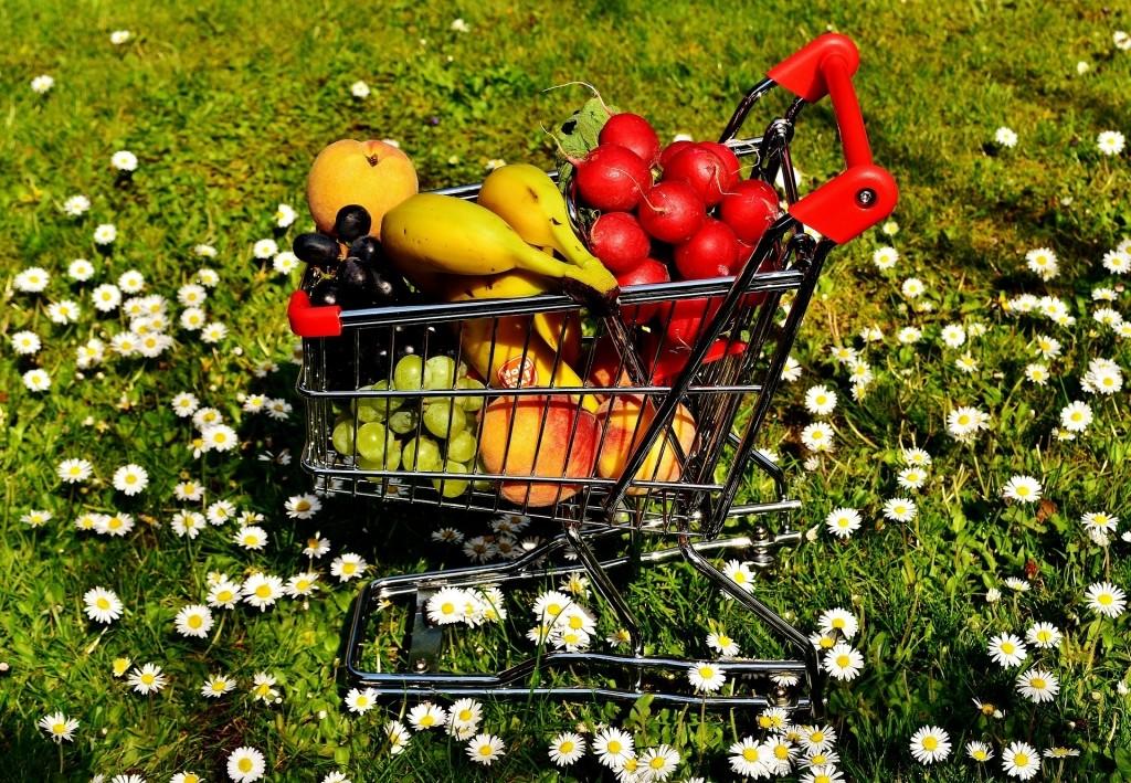 Notre consommation a un sens et un impact sur la condition agricole